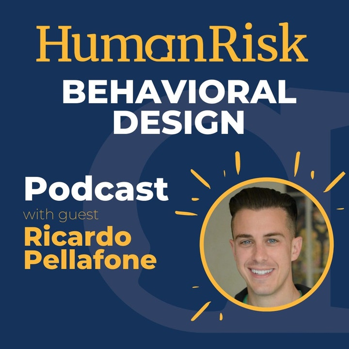 Ricardo Pellafone on the challenges facing Risk & Compliance under COVID