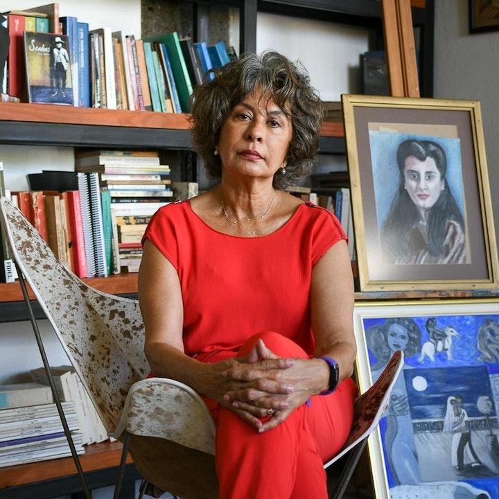 """#ENTREVISTA   Lea Guido: Venta de pruebas de Covid-19 es un acto """"bisnero"""""""