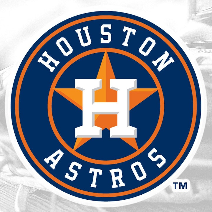 Huston Astros and Cheating