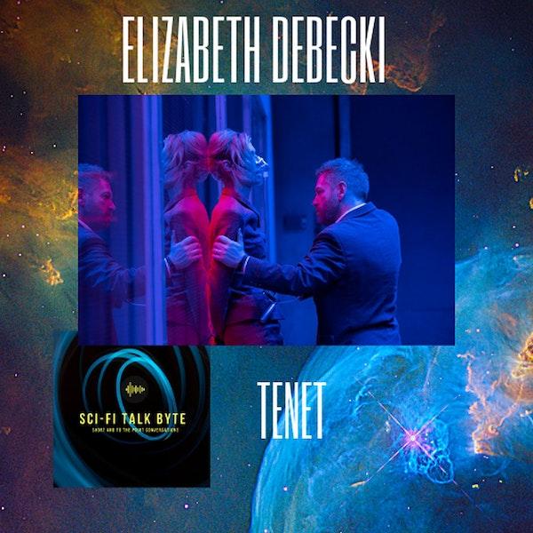 Byte Elizabeth Debecki 2 Image