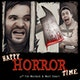 Happy Horror Time Album Art