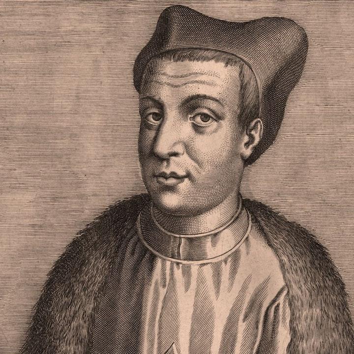 Thomas a Kempis: Introduction