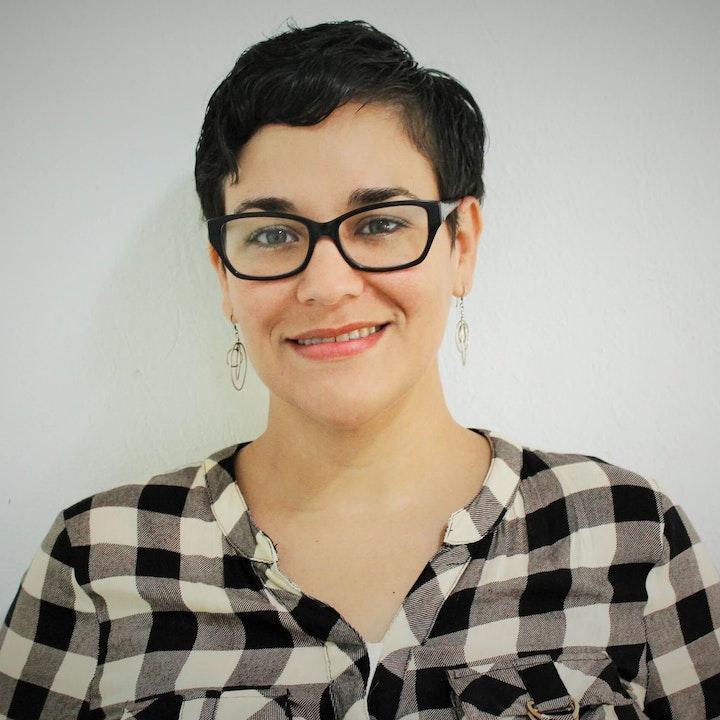 ENTREVISTA | Dávila: «Debe haber procesos más inclusivos en la oposición»