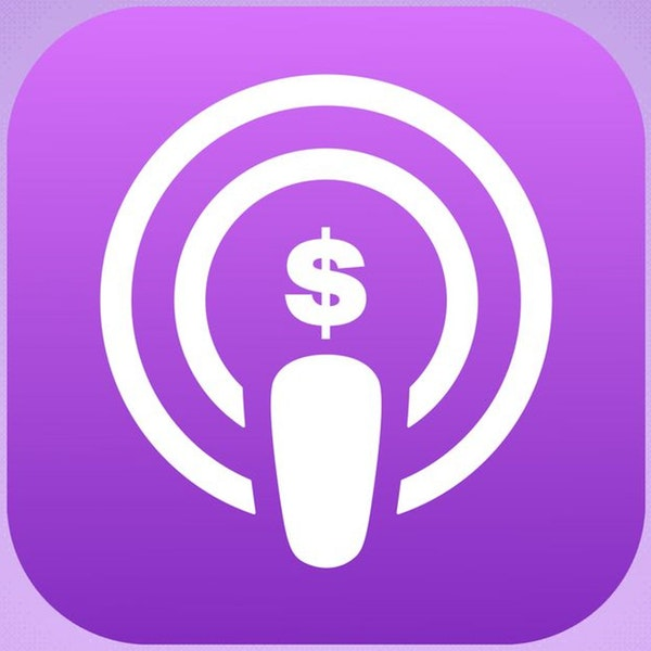 The Future of Podcasts Image