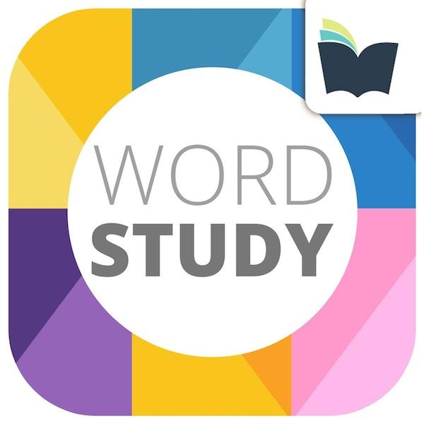 Vain: Word Study Pt 1 Image