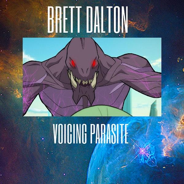 Brett Dalton Image
