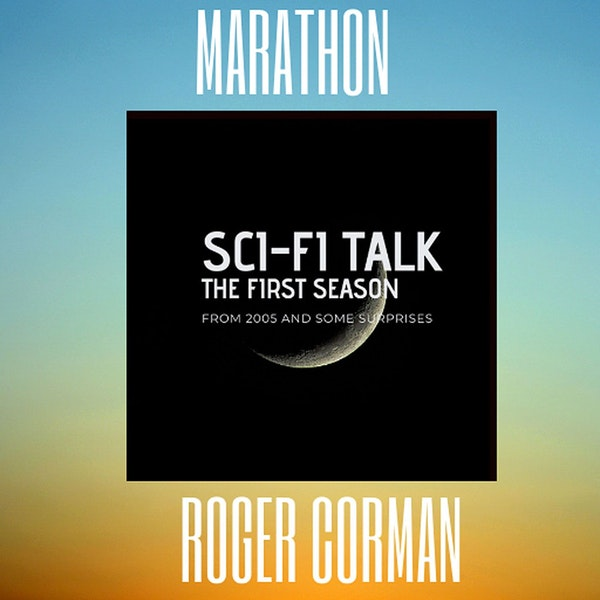 Holiday Marathon Roger Corman Image