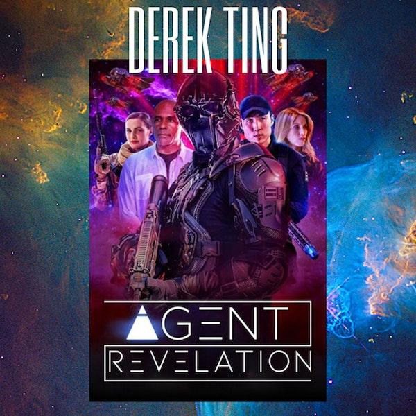 Derek Ting