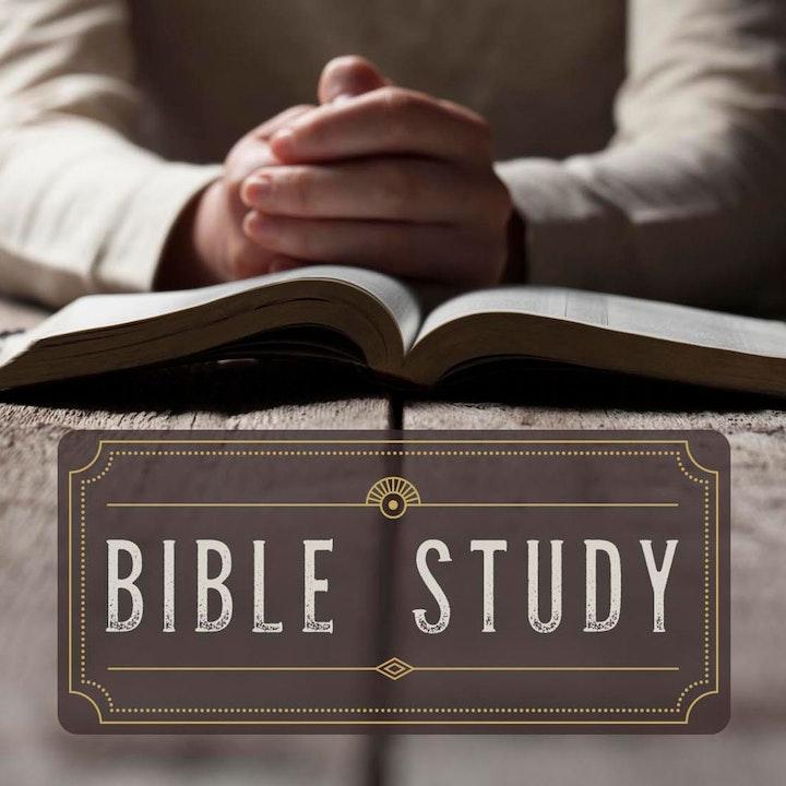 Chapter Summary Method of Bible Study