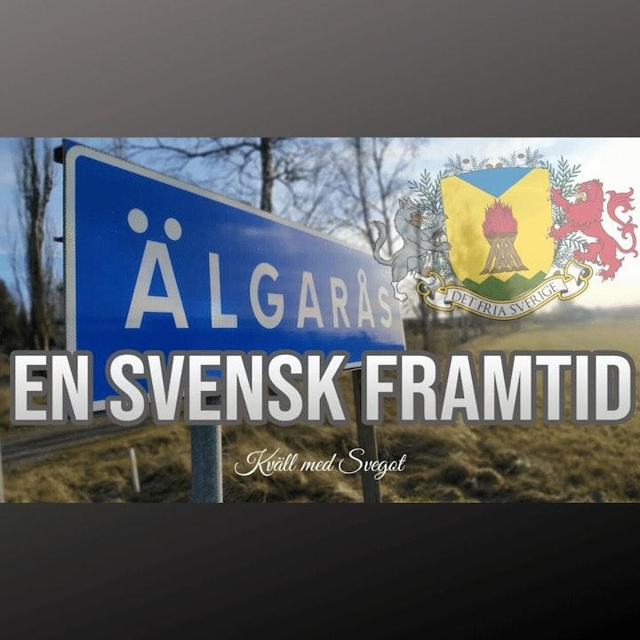 85. En svensk framtid