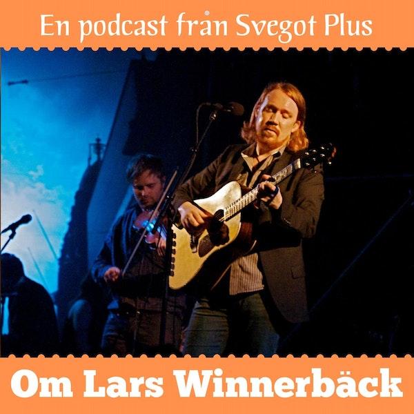Om Lars Winnerbäck