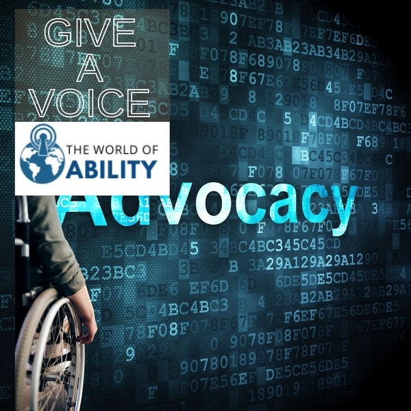 10 Steps to Effective Self-Advocacy