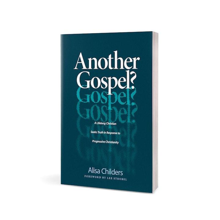 Another Gospel
