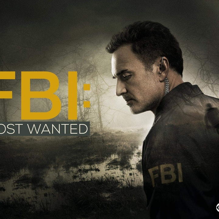 FBI Most Wanted: Feeling Invisible
