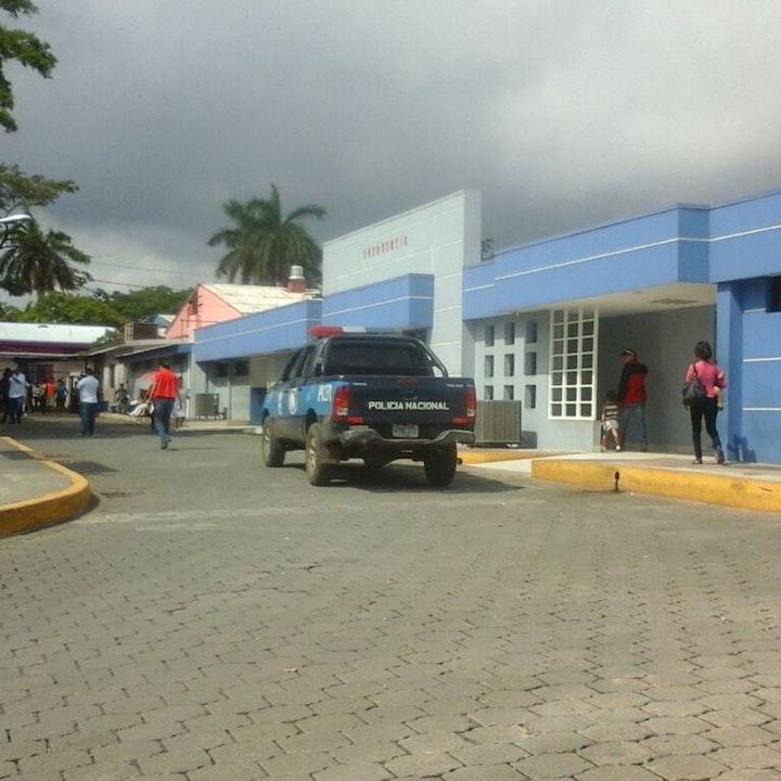 #ENTREVISTA   267 trabajadores de la salud infectados y la pandemia sigue extendiéndose en Nicaragua