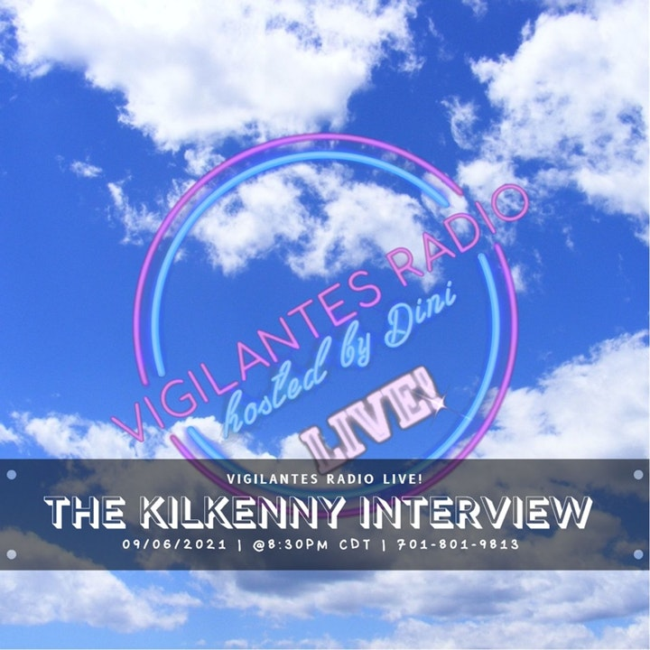 The KILKENNY Interview.