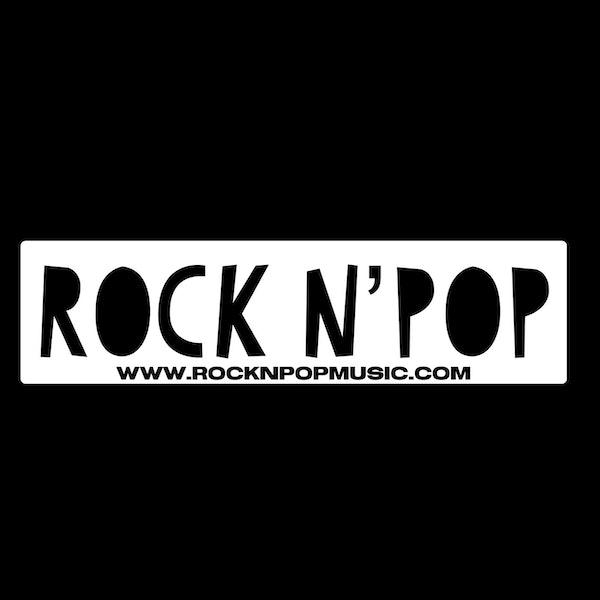Noticias Rock N Pop #075 Image