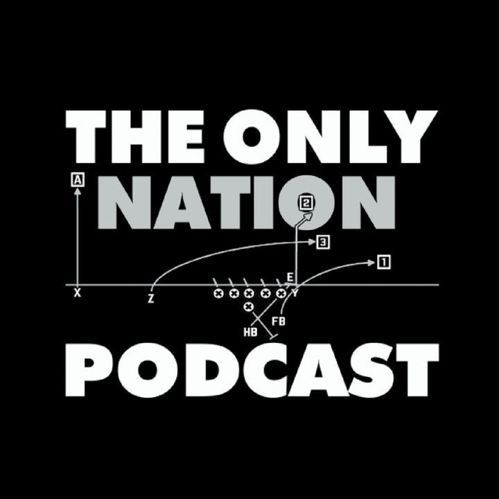The Only Nation Podcast