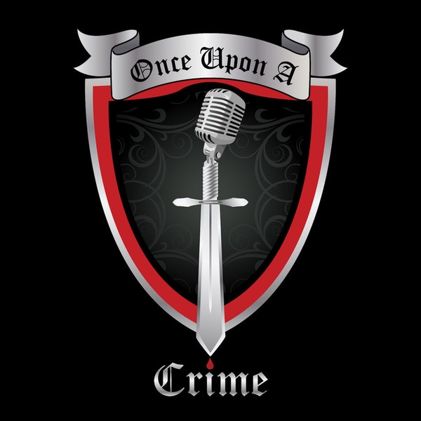 Bonus Episode - CrimeConVersations with Mens Rea