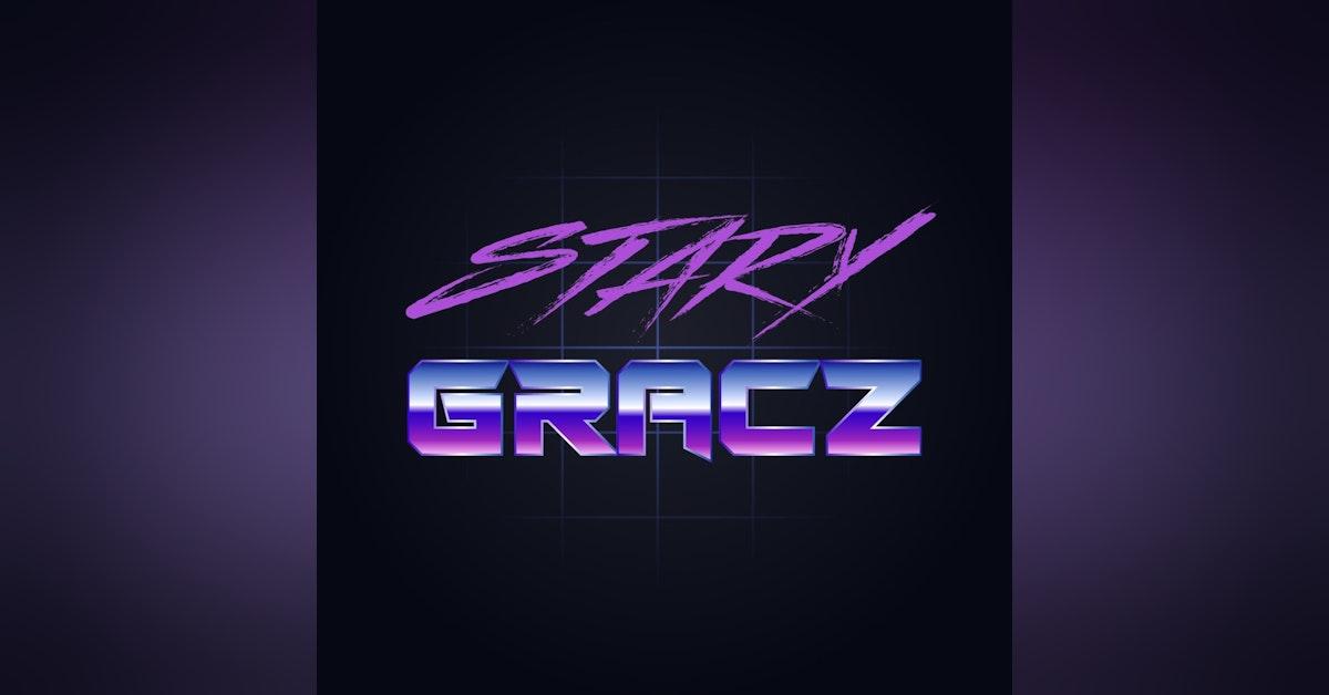 www.starygracz.pl
