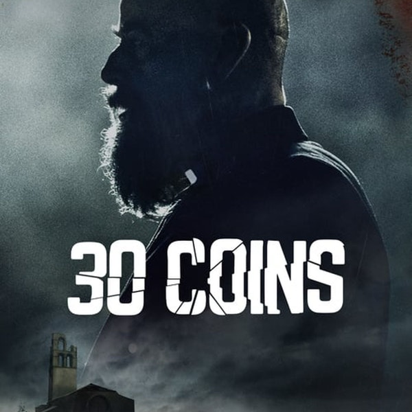 30 Coins Image