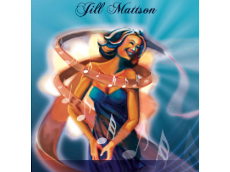 Jill Mattson - The Power of Healing with Sound