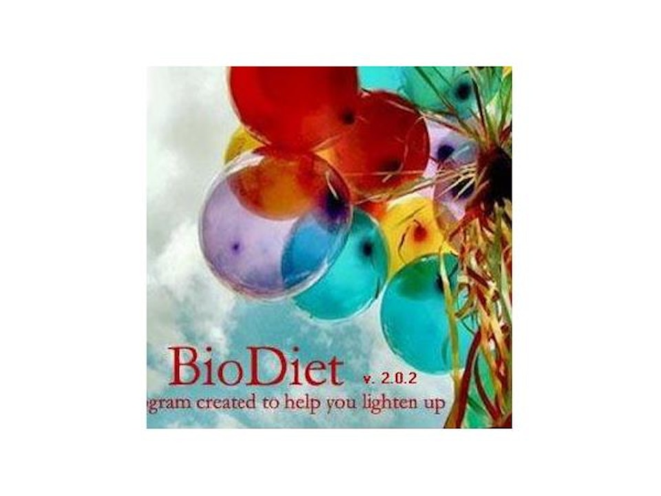 Is Your Brain Making You Fat? LIVE Demonstration of Our BioAcoustic BioDiet Soft