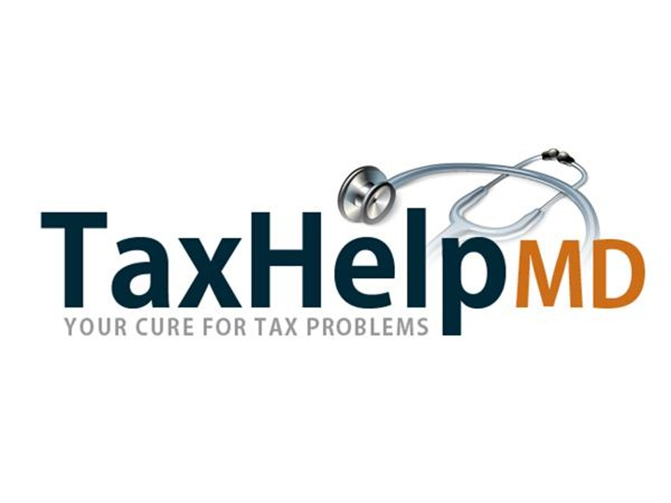 Do You Need Tax Relief?