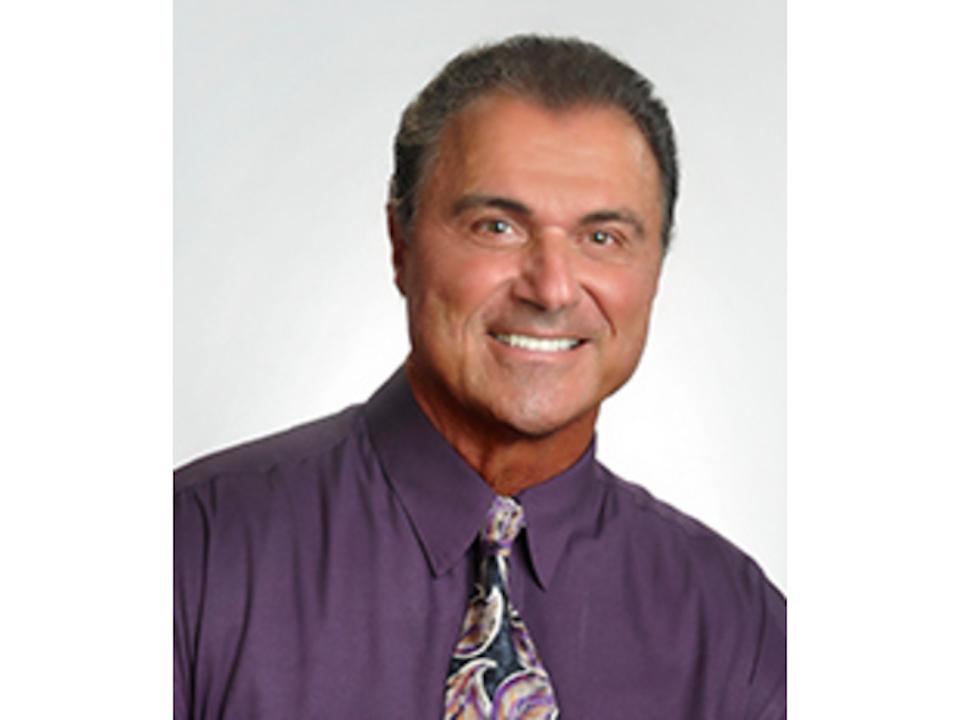 Sound Health Radio with Dr. Joseph Christiano