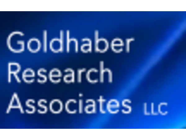 Dr. Goldhaber - Murder, Inc. - Take Control of Your Own Safety Image