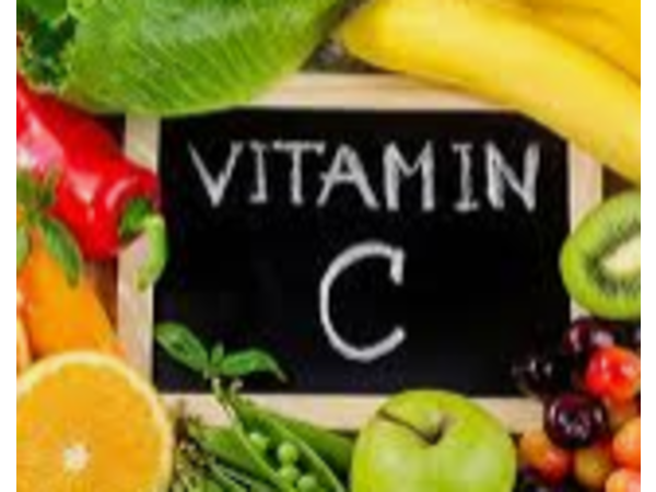 W. Gifford-Jones, MD - Linus Pauling and Scientific Evidence on Vitamin C Image