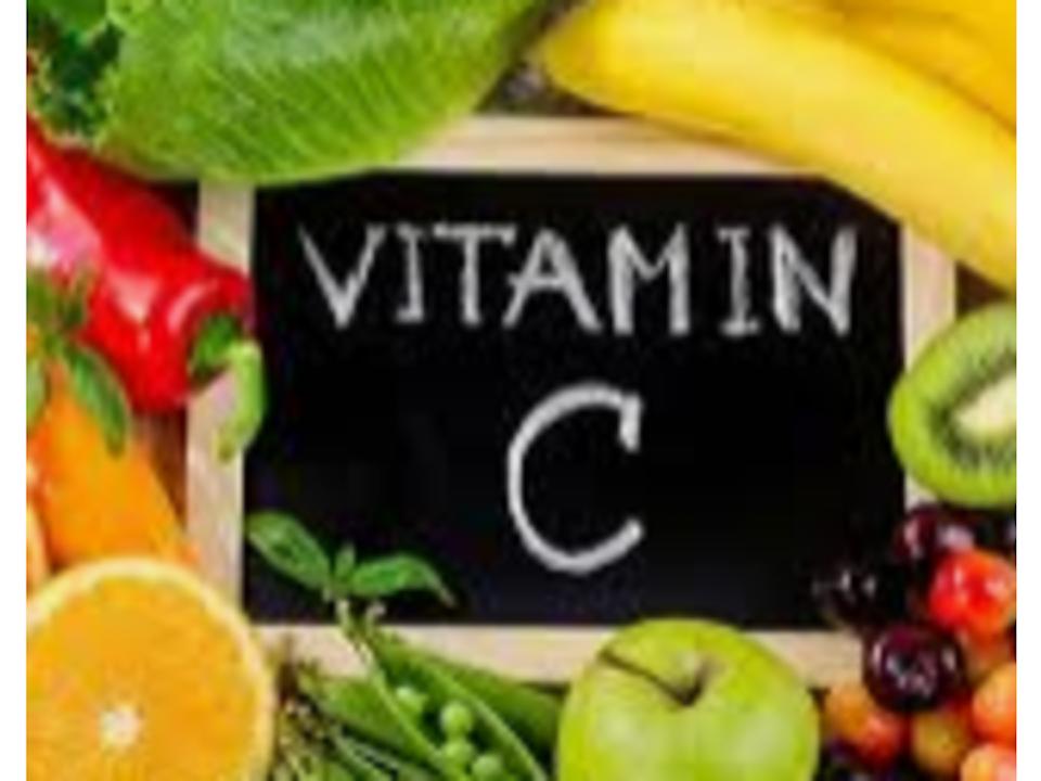 W. Gifford-Jones, MD - Linus Pauling and Scientific Evidence on Vitamin C