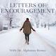 Letters of Encouragement Album Art