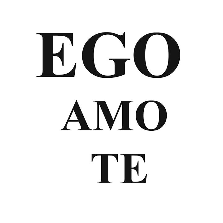 Episode image for Ego Amo Te