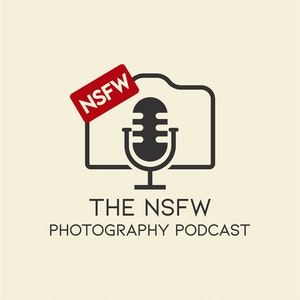 The NSFW Photography Podcast screenshot