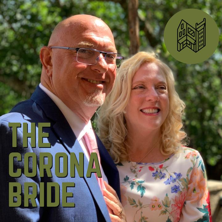 The Coronabride
