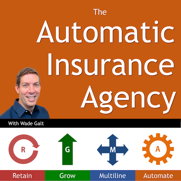 The Automatic Insurance Agency
