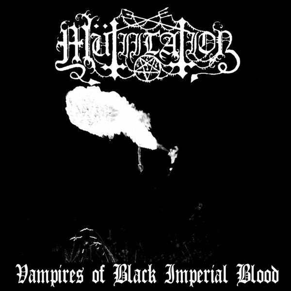 #306 - 10-31-17 - Night of the Vampire