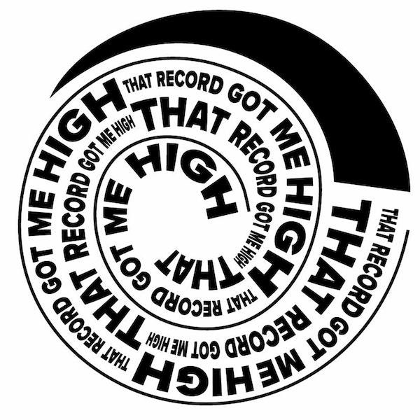 "S1E32 – Big Star – ""#1 Record"" with Josh Clemons Image"