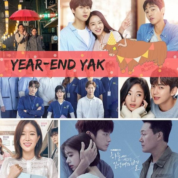 29. Year-End Yak 2018 Image