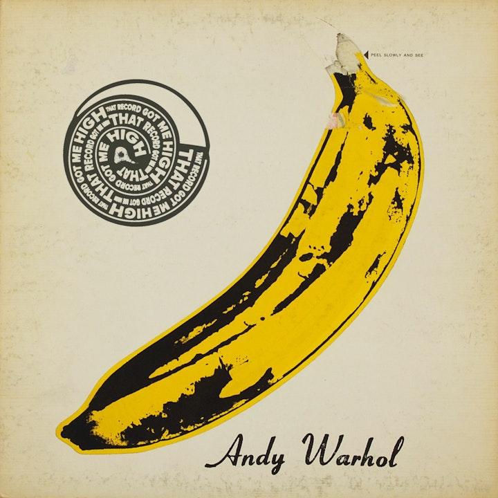 S2E51 – The Velvet Underground & Nico with M.C. Kostek