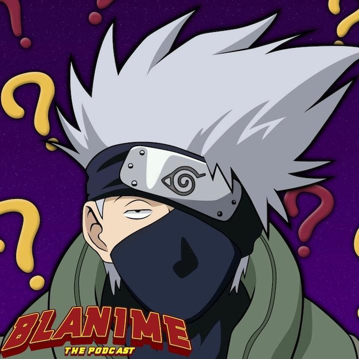 11. Q & Anime
