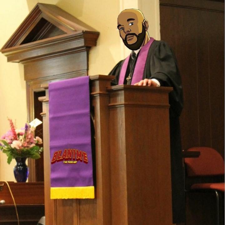 Church Announcements!