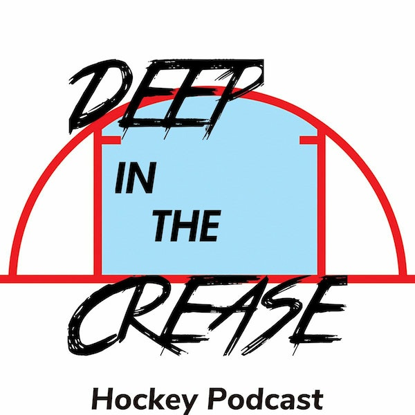 Deep In The Crease - Ep 2 Image