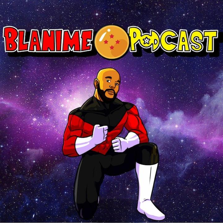 52. Bonus Filler Episode Part 2