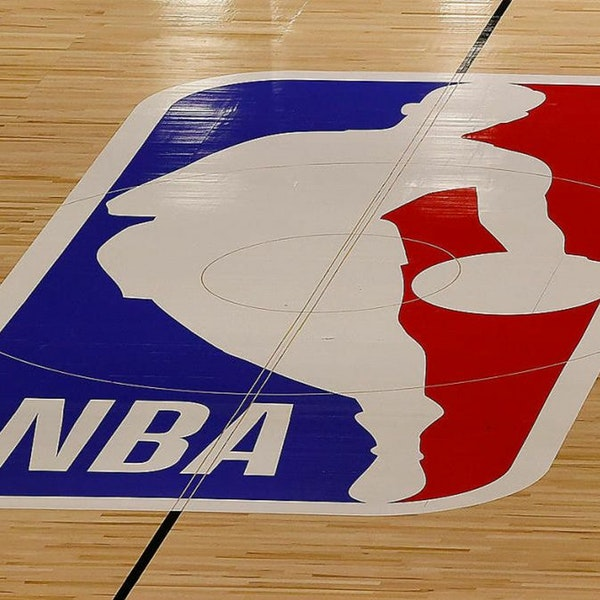 Why Are NBA Front Offices So Terrible For So Long?