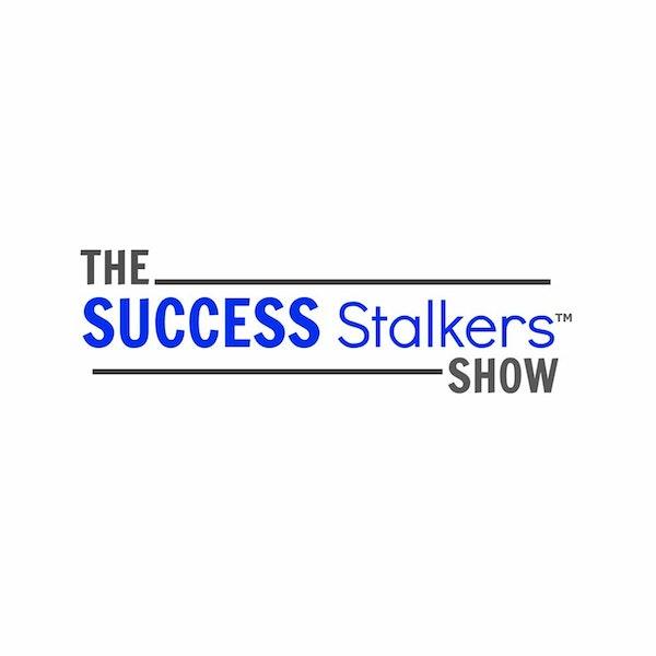 EPISODE 82: Success Stalkers Relaunch with Ioana Garrett-Fistzgiles