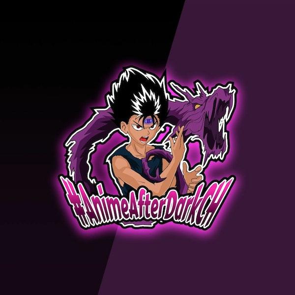 """#AnimeAfterDarkCH Ep. 20 """"Hunter Times Hunter"""" Image"""
