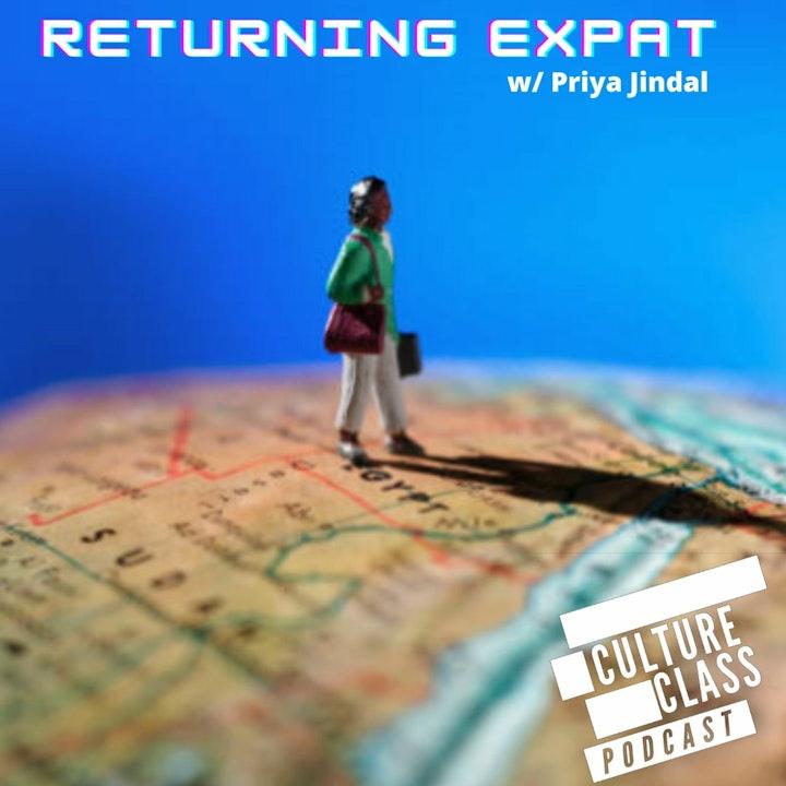 EP 087- Nextpat (W/ Priya Jindal)