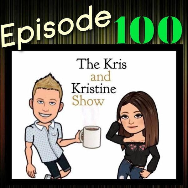 Episode 100: Reflecting on this Podcast Milestone